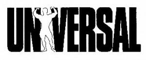 Universal design mark